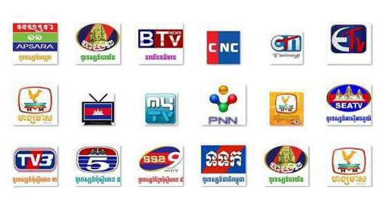 free live tv online Google Play Services Download live tv online free tv show streaming